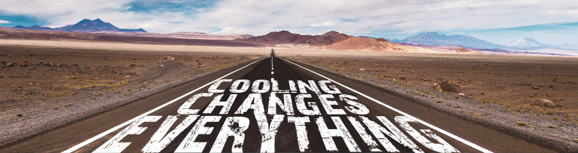 cooling-changes-everything