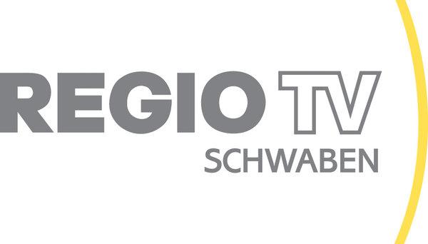ecooline as seen in  regio tv