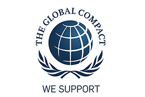 ecooline-global compact member