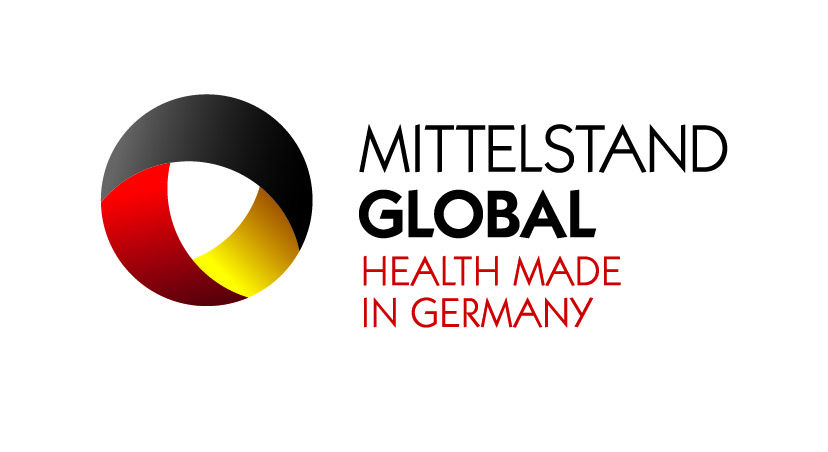 Health made in Germany