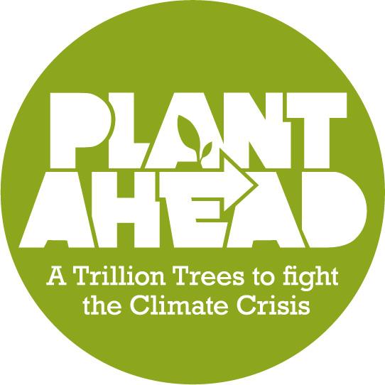 plant fot the planet