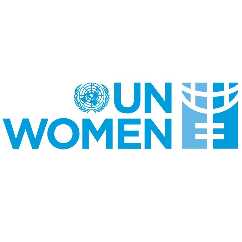 un women with ecooline