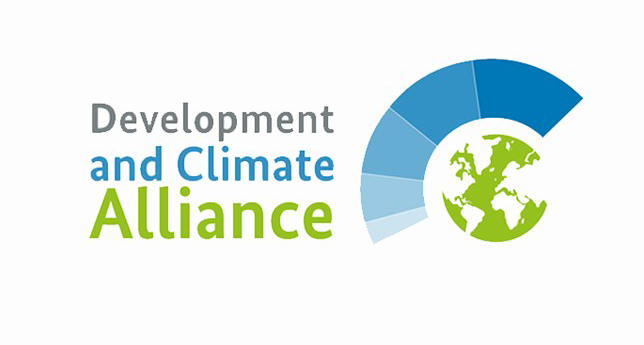 Development-and-climate-alliance-with ecooline