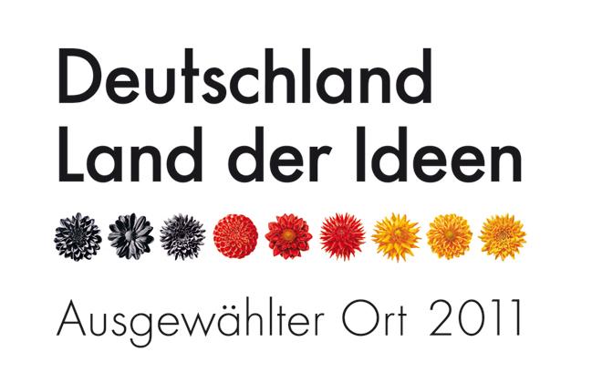 Land-der-ideen-with-ecooline