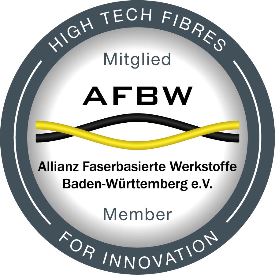high tech fibres for innovation ecooline