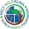 world forest foundation with ecooline